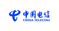 【世纪瑞达】中国电信