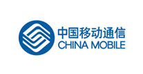 【世纪瑞达】中国移动通信