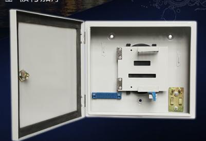 世纪瑞达报联通光纤集采量价均提升,光纤增产光棒自足是根本
