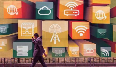 世纪瑞达帮您分析光纤通信全年趋势