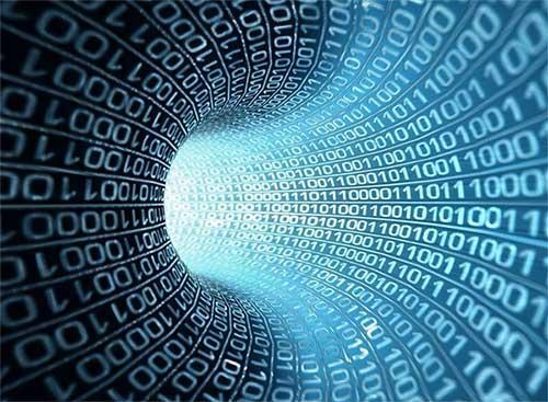 大数据助力移动通信企业